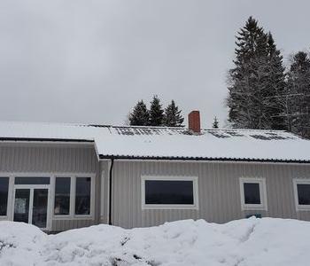 Biały dom 003