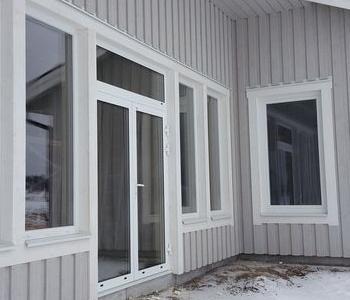 Biały dom 004