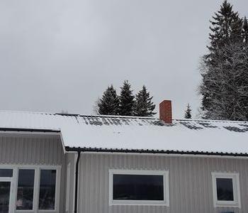 Biały dom 005