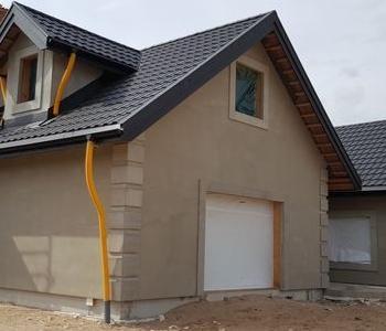 Niewykończony dom 005