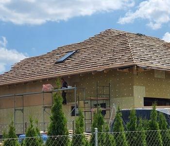 Budowa domu 119