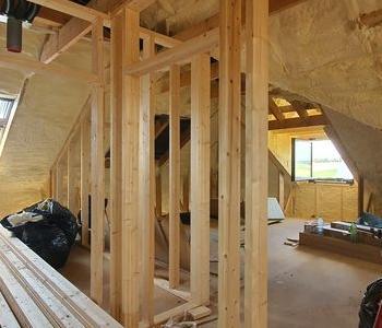 Budowa domu 125