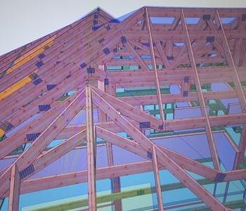 Budowa domu 110