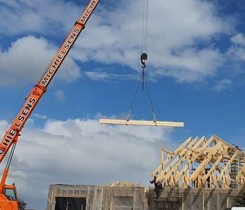 Budowa domu 112